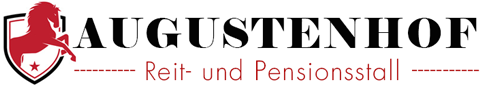 Stall Augustenhof Logo
